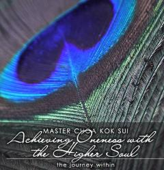 achieving-oneness-with-the-higher-soul-cut